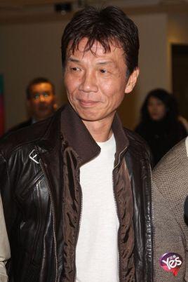 black ray ban clubmaster  drunken master