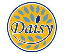 logo logo 标志 设计 矢量 矢量图 素材 图标 220_181图片