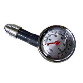 轮胎气压表图册图片