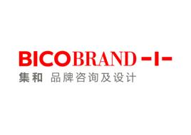 目录 1集和概况编辑 bicobrand (集和)中国品牌整合设计价值的领导者图片