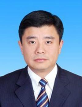 齐鲁网对莱州市长李明进行了独家专访,畅谈黄三角开发和莱州市发展.图片