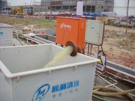 常压系统,汽提塔,闪蒸塔,加热炉,制氮装置,反应器,压缩机 ,输油管道图片