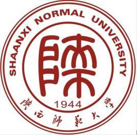 陕西科技大学校徽下载,北京师范大学校徽,云南师范大学校徽,高清图片