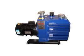 3pa (帕) 气体类型: 常温无其它混合物的清洁干燥空气,不许有含其它图片