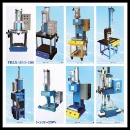 本机结构简单,生产成本低,采用气动技术,实现一台空压机可以 同时供图片
