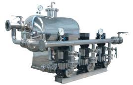 目录 1设备概述编辑 无塔供水设备,顾名思义其实就是用无负压气压罐图片