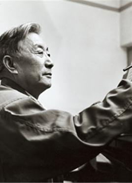 王震亚 (音乐教育家)