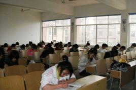 关于文算抄袭大学生的开题报告范文