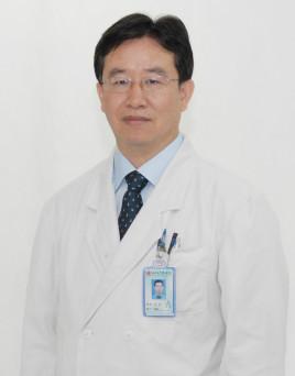 7北京医科大学第三医院骨科,博士生,医学博士学位 3工作经历 1999.图片