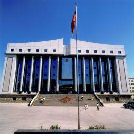 乌鲁木齐新市区地�_乌鲁木齐市新市区人民法院