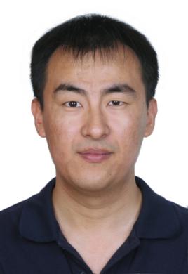 郭斌(西北工业大学计算机学院教授)图片
