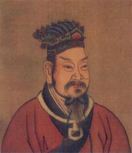 刘启_百度百科