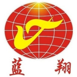 蓝翔高级技工学校_区人武部在山东蓝翔高级技工学校召开基