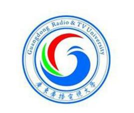 logo logo 标志 设计 图标 268_227图片