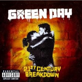 break+down