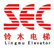 安装一部电梯多少钱