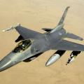 F-16ս����
