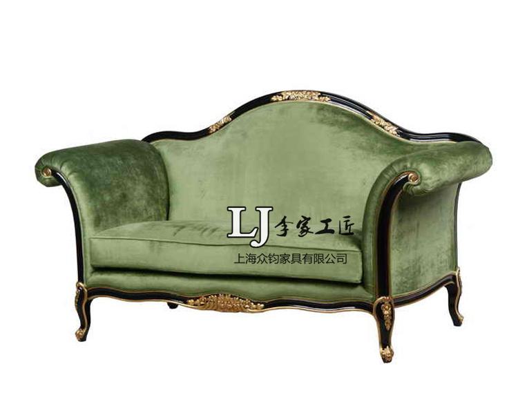 多人沙发 软装排版 沙发 家具 keting 沙发/椅子 多人沙发 沙发 客厅图片