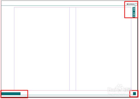 word导入有排版的indesign,且保证表格和目录图片