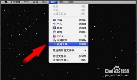 苹果ootcamp是什么怎么下载苹果windows
