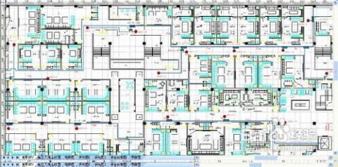 microsoft office visio 2007的基本操作