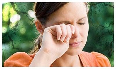 Taimeopt:如何缓解干眼症呢?