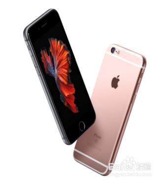 苹果iphone6s怎么设置自动锁屏时间图片