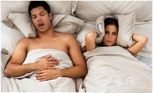 和乌克兰女人睡觉