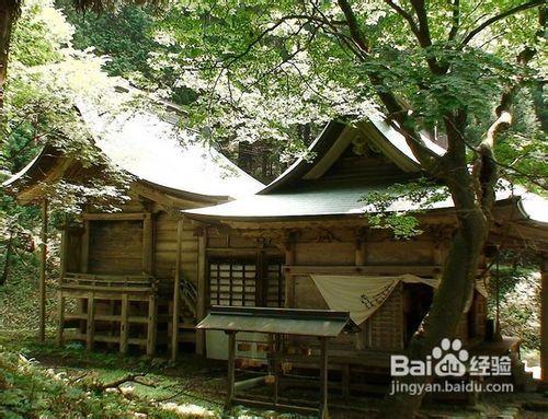去日本旅游注意事项