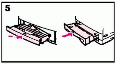 打印机卡纸怎么办 享泰科技
