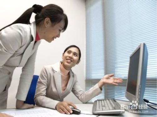长期面对电脑的人,教你如何预防干眼症