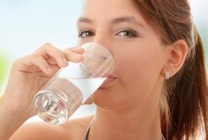 什么时间喝水最好