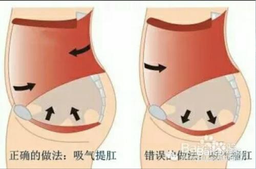 徐医生系列自白