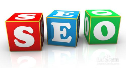 想网站的关键词排名稳定seoer要知道的技巧