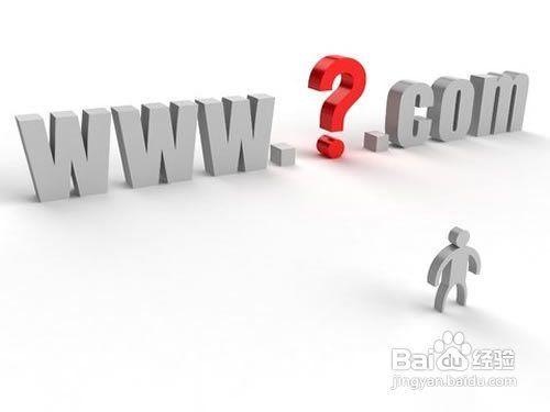 如何创建网站