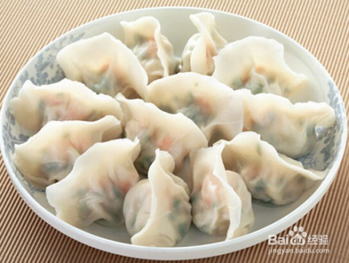 什么是冬至?不要再一直转发冬至节吃饺子了!