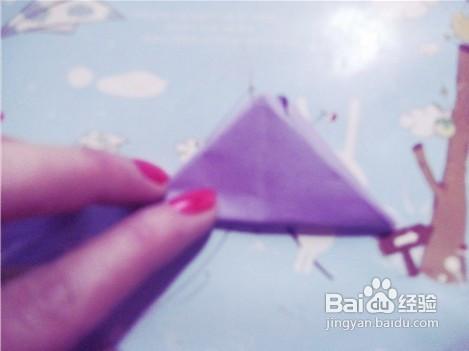 25 简单经典心形信纸的折法图解 339 2011.10.图片