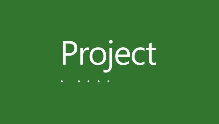 office project professional 2013是微软推出的项目管理软件,它的图片