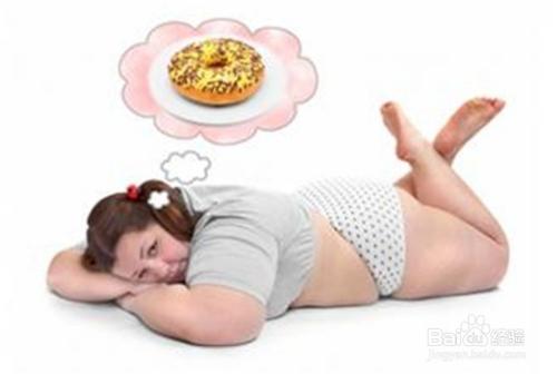 胖女人穿衣搭配图片