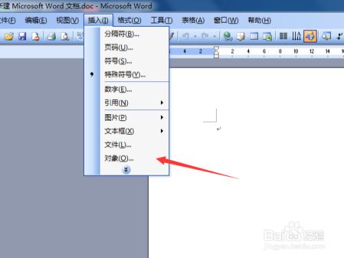 怎么把excel表格导入到word文档图片