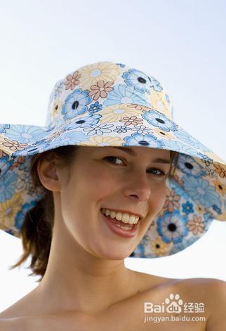 女性夏季养生小常识