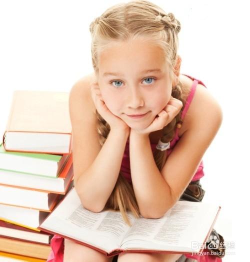 怎样让孩子在快乐中学习?