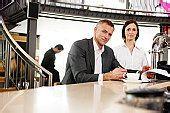 办公室沟通技巧有哪些?