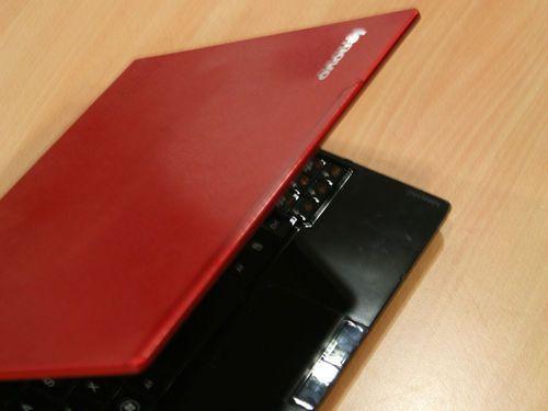 怎样保养你的笔记本电池