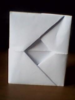 简易笔筒的制作方法