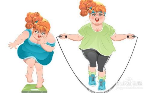 中老年人减肥好呼啦圈转多少个小时才能瘦肚子吗图片