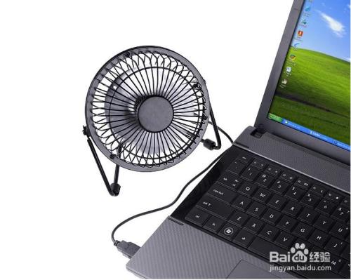 笔记本电脑散热不好怎么办