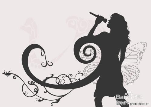 如何学唱歌技巧_学唱歌的最简单方法技巧