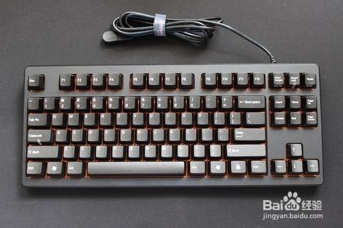 如何用mac电脑用win键盘图片