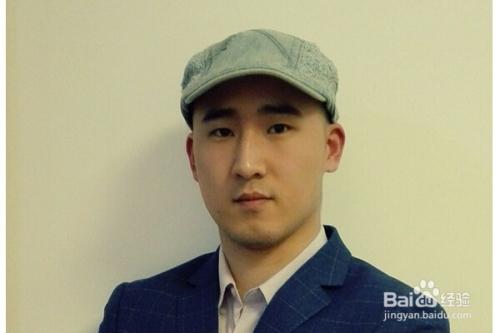 时尚/美容 > 服饰  1 戴帽子 如果你的颜值不高,光头更难看的话,此时图片